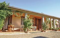 Ferienhaus 394553 für 4 Personen in Gavorrano