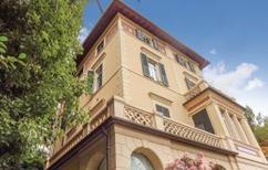 Studio 394560 för 6 personer i Rapallo