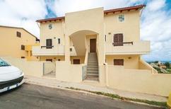 Ferienwohnung 394601 für 6 Personen in Castelsardo