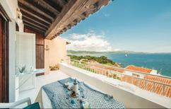 Holiday apartment 394602 for 7 persons in Porto Rotondo