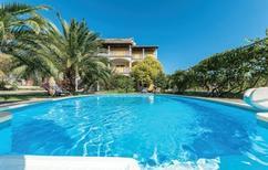 Villa 394711 per 21 persone in Turanj