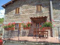 Villa 394742 per 5 persone in Pratovecchio