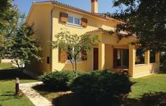 Villa 394894 per 6 persone in Šišan