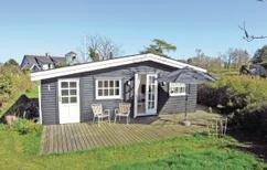 Ferienhaus 394955 für 4 Personen in Sandvig