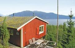 Vakantiehuis 394964 voor 4 personen in Balestrand