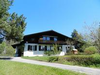 Holiday apartment 394986 for 4 persons in Gstaad