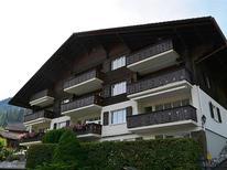 Appartement de vacances 397123 pour 3 personnes , Zweisimmen