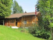 Holiday apartment 397127 for 6 persons in Zweisimmen