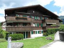 Appartement de vacances 397168 pour 4 personnes , Zweisimmen