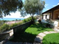 Holiday apartment 397412 for 4 persons in Costa Rei