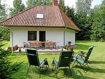 Holiday home 397426 for 10 persons in Trygort