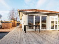 Villa 397616 per 4 persone in Hejlsminde