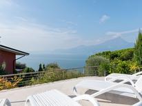 Appartement 397800 voor 4 personen in Torri del Benaco