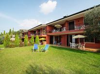Ferienwohnung 397801 für 6 Personen in Torri del Benaco