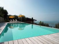 Ferienwohnung 397802 für 7 Personen in Torri del Benaco