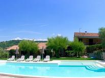 Ferienwohnung 397806 für 4 Personen in Garda