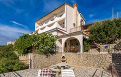 Appartement de vacances 397912 pour 8 personnes , Sveti Juraj