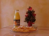 Appartement 398045 voor 6 personen in Vaires-sur-Marne