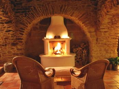 Maison de vacances 398078 pour 7 personnes , Quedlinburg