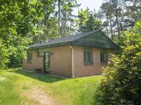 Dom wakacyjny 398112 dla 2 osoby w Beekbergen