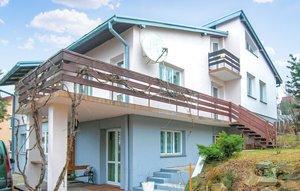 Casa de vacaciones 398131 para 8 personas en Iwonicz-Zdrój