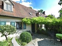 Ferienhaus 398171 für 4 Personen in Weißenburg in Bayern