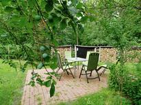 Apartamento 398227 para 6 personas en Fürstenwalde an der Spree