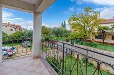 Appartamento 398286 per 4 persone in Rovigno
