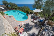Holiday apartment 398636 for 6 persons in Finale Ligure