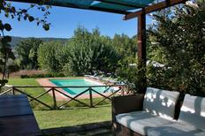 Holiday home 398804 for 11 persons in Todi