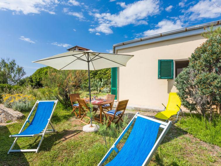 Toskana Haus Am Meer : Ferienhaus f?r personen in castiglioncello atraveo