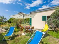 Maison de vacances 398844 pour 5 personnes , Castiglioncello