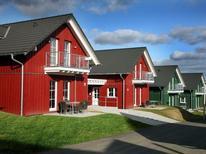 Ferienhaus 398965 für 6 Personen in Kelberg-Drees