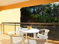 Mieszkanie wakacyjne 4034 dla 4 osoby w Cannes