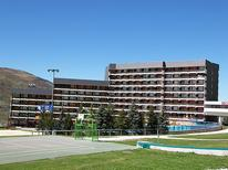 Mieszkanie wakacyjne 4118 dla 4 osoby w Les Ménuires