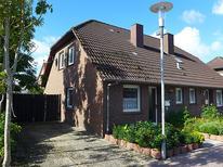 Casa de vacaciones 4162 para 4 personas en Norden-Norddeich