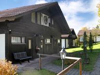 Ferienhaus 4211 für 9 Personen in Siegsdorf-Vorauf
