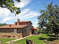 Rekreační byt 4330 pro 6 osob v Greve in Chianti