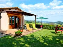 Holiday home 4333 for 4 persons in San Gimignano