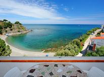 Holiday apartment 4376 for 6 persons in Llanca