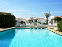 Holiday home 4581 for 6 persons in Cala'n Bosch