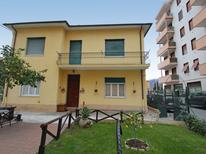 Holiday apartment 4711 for 6 persons in Arma di Taggia