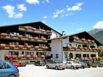 Ferielejlighed 4875 til 8 personer i Seefeld in Tirol