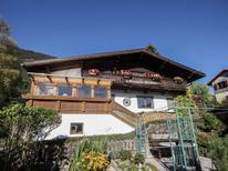 Appartement de vacances 4880 pour 6 personnes , Reith bei Seefeld