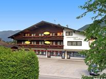 Holiday apartment 4892 for 5 persons in Maurach am Achensee