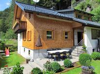 Rekreační dům 4924 pro 10 osob v Sankt Anton im Montafon