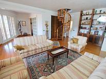 Villa 4947 per 10 persone in Marsala