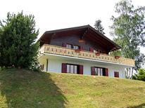 Villa 4964 per 6 persone in Nendaz