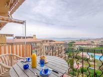 Holiday apartment 40051 for 2 persons in Saint-Tropez