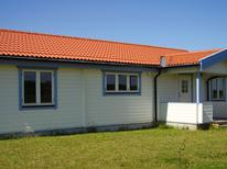 Holiday home 40338 for 6 persons in Bredfjed